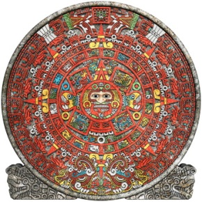 Wrong Count: How the Mayans and all calendar systems are inaccurate