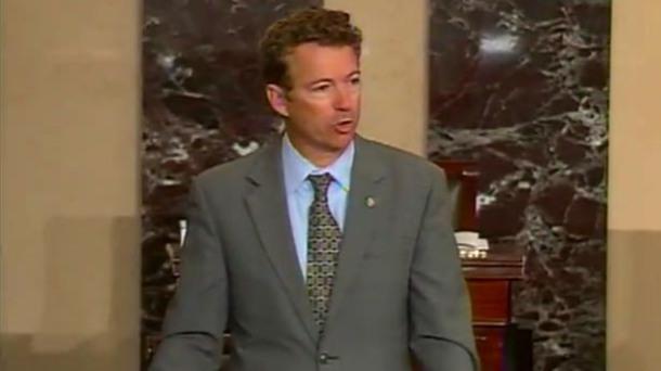 Rand-Paul-screenshot