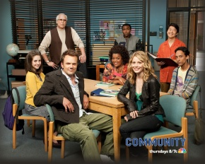 "Review: Community, ""History 101"""