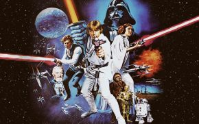 Why getting a new 'Star Wars' every year can be a good thing