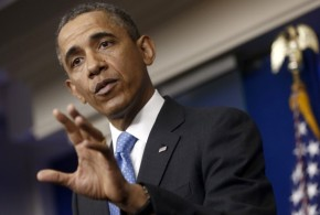 Indefinite Dissension: Obama needs to get real on GuantanamoBay